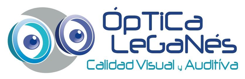 Óptica Leganés